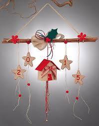 Αποτέλεσμα εικόνας για χριστουγεννιατικα πλεκτα στεφανια