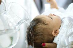 O batizado é uma das celebrações mais importantes nos primeiros anos da vida de um bebé, merecendo por isso uma festa linda e maravilhosa. Se está a planea