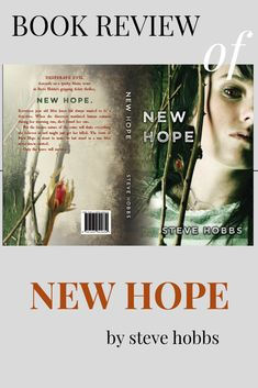 Hobbs, Book Review, Detective, Seventeen, Thriller, Crime, Love You, Reading, Awesome