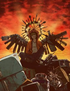 Junkyard angel Kenny from South Park// perfect place to go to everyday to think about why you're the only one who's always dying in the episodes South Park Anime, South Park Fanart, Kenny South Park, Park Art, Yandere, Cool Art, Anime Art, Fangirl, Instagram