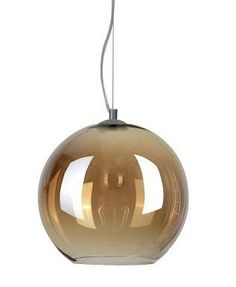 Nytt 11 Best Taklamper images | LED, Led lamp, Names IH-79