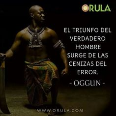 Yoruba Orishas, Geronimo, Mermaid Art, Kyoto, Tattos, Religion, Spirituality, Health, Quotes