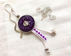 Violet, Html, Cufflinks, Personalized Items, Boutique, Espresso Coffee, Stuff Stuff, Ornaments, Hair