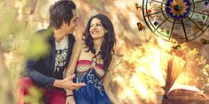 Love Solution Astrology & Best Astrology services