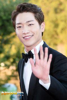 Seo Kang Joon Korea Drama Awards