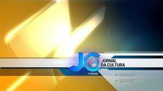 🔴 Jornalismo TV Cultura está ao vivo: Jornal da Cultura 1ª Edição | 03/07/2017