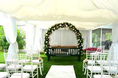 http://www.fiordifiori.it/portfolio/matrimonio-con-ortensie-e-rose/