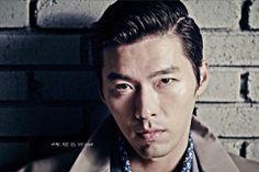 Hyunbin for high cut