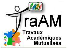 Protocoles expérimentaux en biotechnologie avec Open-Sankoré #TraAM