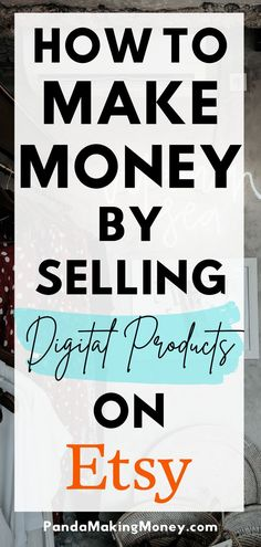 Etsy Business, Business Tips, Online Business, Easy Money Online, Make Easy Money, Shop Name Ideas, Etsy Seo, Etsy Shop Names, Online Blog