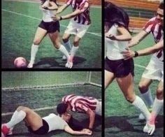 Images and videos of soccer boyfriend Cute Soccer Couples, Sports Couples, Soccer Boys, Play Soccer, Cute Couples Goals, Soccer Relationships, Boyfriend Goals Relationships, Boyfriend Goals Teenagers, Relationship Goals Pictures