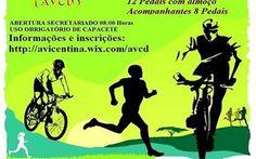 1º Duatlo Vicentino no domingo em São Vicente   Elvasnews