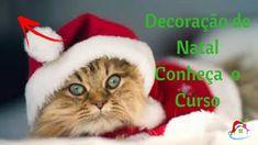 Decoração de Natal a custo zero - Marketing Criativo para Artesanato
