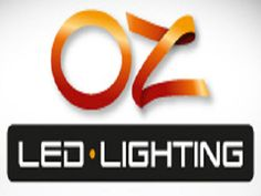 OZ LED Lighting is leading and renowned distributor of LED products and accessories. They offer wide range of products for lighting and decoration, which includes LED lights, ribbon, ridge strip, connectors, drivers, RGB controller and lot more at competitive charges.  www.ozledlighting.com.au