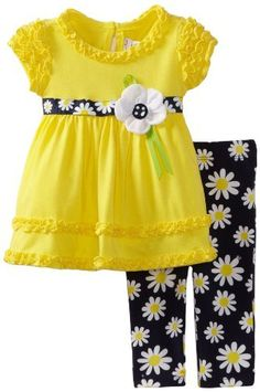 Cute Little Girls Outfits, Toddler Girl Outfits, Kids Outfits, Baby Girl Party Dresses, Little Girl Dresses, Girls Dresses, Baby Girl Fashion, Kids Fashion, Dress For Girl Child