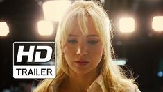 Joy: O Nome do Sucesso | Trailer Oficial | Legendado HD