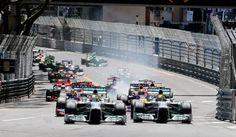 Alonso termina séptimo en el Gran Premio de Mónaco de Fórmula 1 http://www.elcomercio.es/multimedia/fotos/ultimos/121125-alonso-termina-septimo-gran-premio-monaco-formula-0.html