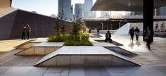 2011 Project Review | April – June « World Landscape Architecture – landscape architecture webzine