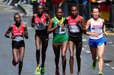 Marathon || Image URL: http://i2.mirror.co.uk/incoming/article1221805.ece/ALTERNATES/s615/Olympics-Day-9-Athletics.jpg