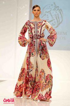 haute couture hijab | dar-nassem-alandalos-moroccan-haute-couture-abayas-2