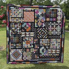 Long time gone | Quilting | Pinterest | Sampler quilts, Scrappy ... : gone quilting - Adamdwight.com
