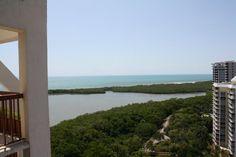 Anthony Yatim's Travel Album: Naples Grande Beach Resort (Florida)   Family Vacation Photos MiniTime.com