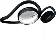 Philips SHS 390 Headphone @ Rs 323 .