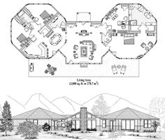 132574782752372303 besides Horse Barn Drawing as well  on ranch outbuilding plans