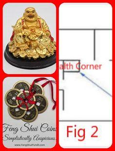 feng shui wealth tree Feng Shui Bathroom, Feng Shui Wealth, Fig, Ficus, Figs