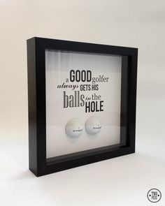 Frame by Two Peas on Etsy