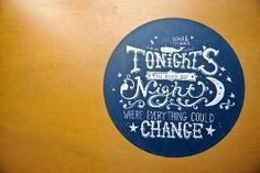 Google Image Result for http://cn1.kaboodle.com/img/b/0/0/1bd/5/AAAACz6Wk4kAAAAAAb1VHw/tonights-the-kind-of-night-noah-and-the-whale--lyrics-on-record.jpg%3Fv%3D1326811664000
