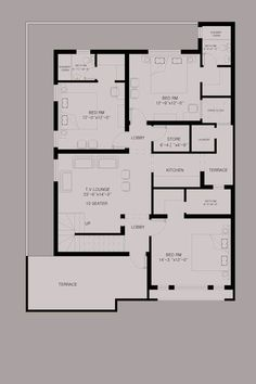 House Plan Drawing size 35x60 Islamabad, | design project ... on very modern house plans, asian house windows, asian floor mats, asian house drawings, tanzania house plans, asian house elevation, japanese house plans, victorian house plans, asian house layout, asian house exteriors, asian tea house plans, conventional house plans, modern single story house plans, asian style house plans, asian architecture, oriental style house plans, asian influence house plans, asian house design,