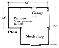 294985844319354409 furthermore Floor Plan For Affordable 1100 Sf House With 3 Bedrooms And 2 Baths in addition  on 32x40 pole barn plans