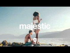 ▶ Fickle Friends - Paris (Chimes Remix) - YouTube