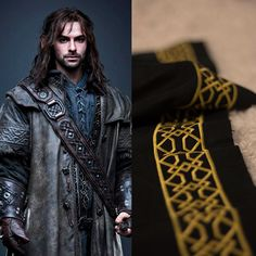 Kili Shirt embroidery design by PojariniEmbroidery on Etsy