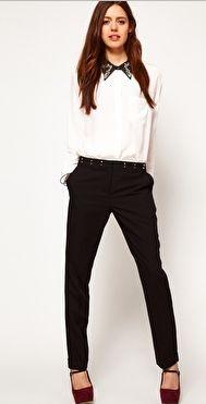 Onmisbare Kledingstukken in je Garderobe - Lily's Beauty & Fashion Blog