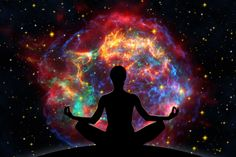 soul evolution - Google Search