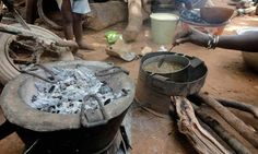 How 'Clean' Cookstoves Are Simultaneously Improving Women's Health and Saving Money! (via Mercy Corps Northwest/EcoZoom)