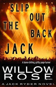 Slip out the back Jack (Jack Ryder Book 2), http://www.amazon.com/dp/B00X4MP696/ref=cm_sw_r_pi_awdm_dFNVvb009RT85
