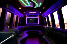 Rent a party bus for any occasion in and around the New Orleans area. We have and 26 passenger party buses available. Reserve your party bus today! Limo Party, Party Bus Rental, Party Party, Wedding Event Planner, Wedding Events, Wedding Vows, Wedding Dress, Weddings, Wedding Limo Service
