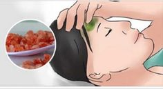 This Drink Will Stop Your Migraine Headache Within Minutes, Migraines affect more than 36 million Americans – that's nearly one out of every ten people! t's also in