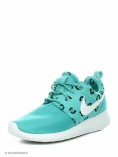 super popular 4e7fc 1fcd8 Shoes Outlet, Sports Shoes, Baby Shoes, Kid Shoes