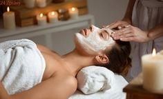 Omlazení pro vaši pleť: pleťové masky. Jaké si můžete dopřát v salonech?