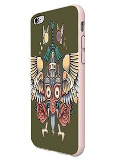 FRZ-Majora Do You Want To Play With Me Iphone 6 Plus Case Fit For Iphone 6 Plus Hardplastic Case White Framed FRZ http://www.amazon.com/dp/B017LQ8L2Y/ref=cm_sw_r_pi_dp_O3epwb1VNQG4N