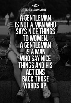 #93 Gentleman's Guide, HpLyriks