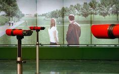 art exhibition - Recherche Google