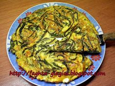 Τσουρέκι αφράτο Easter Recipes, Asparagus, Quiche, Breakfast, Food, Art, Morning Coffee, Art Background, Studs