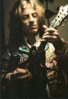 Led Zeppelin: John Paul Jones 1971: Classic Rock's Classic Year