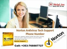 Norton Customer Support is here to troubleshoot all technical issues related to Norton antivirus. Contact Norton customer service by dialing Norton support number and Get instant solution. Norton 360, Norton Internet Security, Norton Antivirus, Mobile Security, Tech Support, Customer Support, Post Free Ads, Soup Crocks, Free Classified Ads
