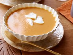 The smooth tones of sweet potato puree and cream provide a perfect contrast to the aromatic kick of garlic, ginger and chipotle peppers.